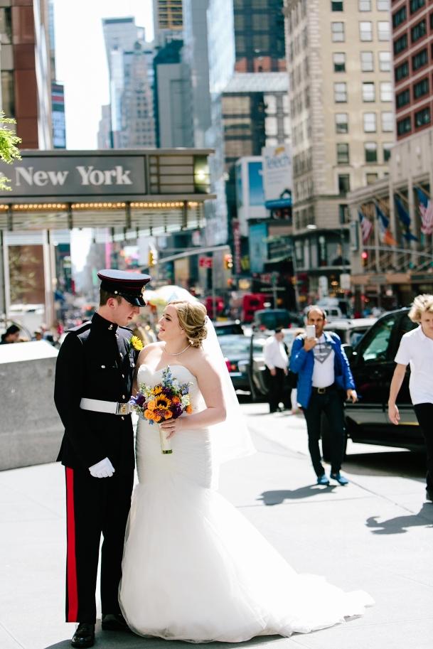 KB_NYC_wedding-177