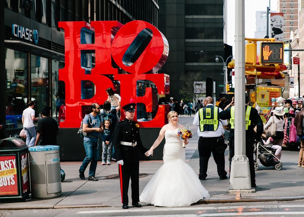 KB_NYC_wedding-187