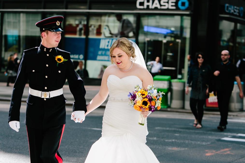 KB_NYC_wedding-192