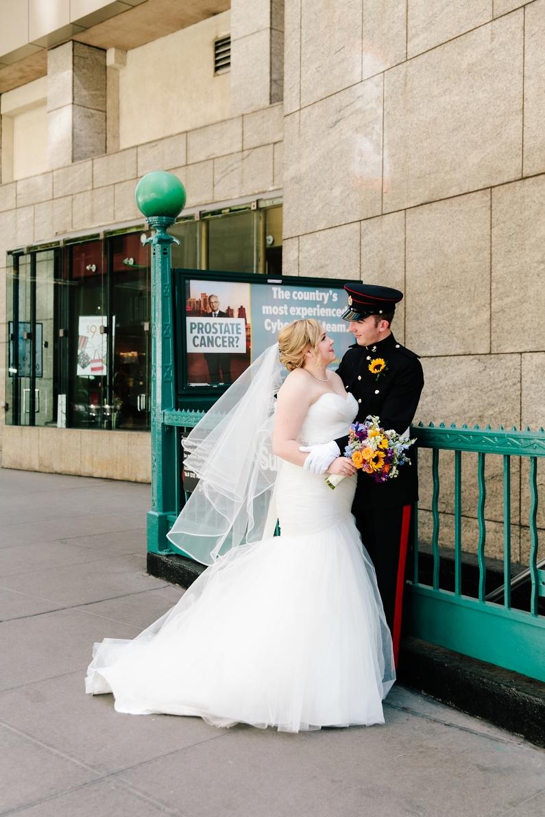 KB_NYC_wedding-196