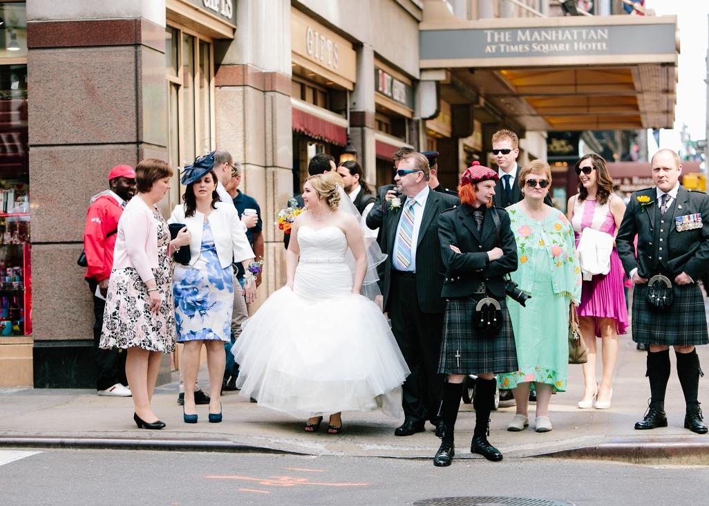KB_NYC_wedding-210