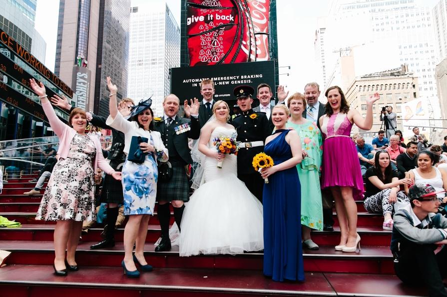 KB_NYC_wedding-227