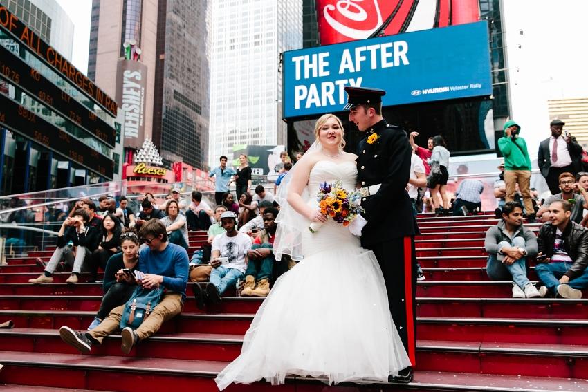 KB_NYC_wedding-234
