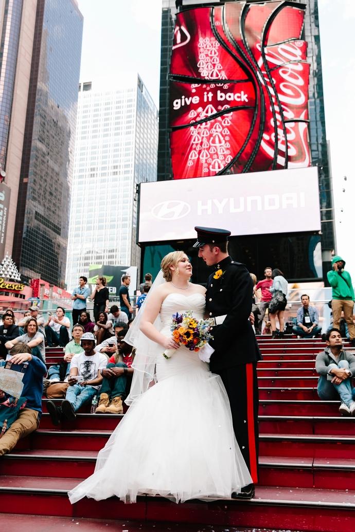 KB_NYC_wedding-236