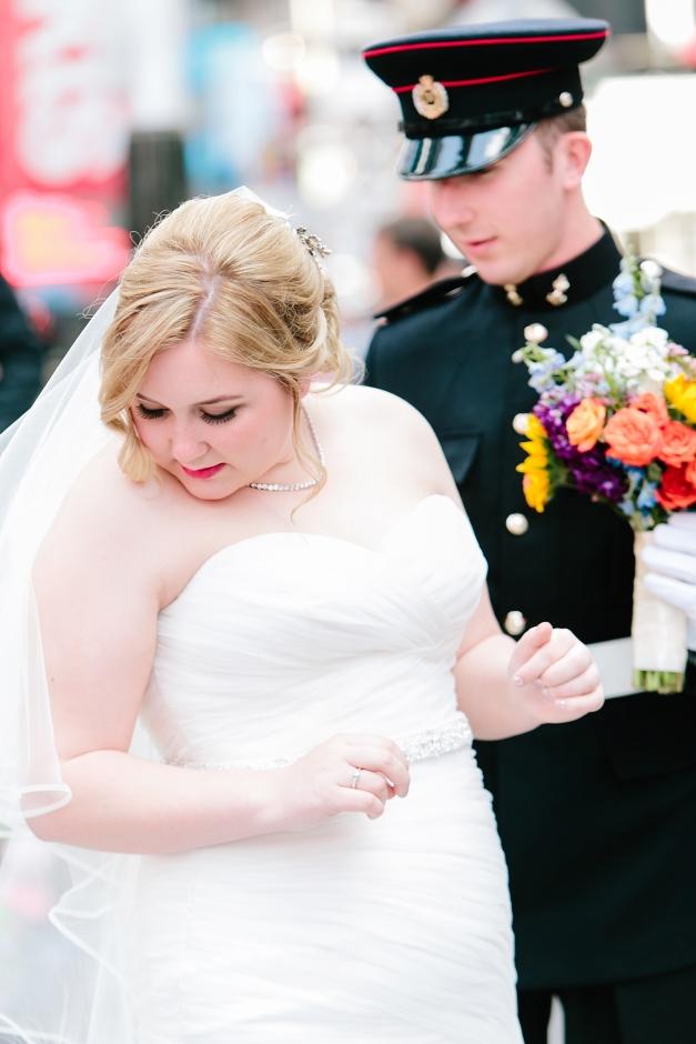 KB_NYC_wedding-238