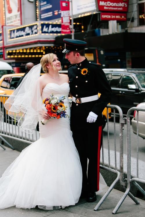 KB_NYC_wedding-248