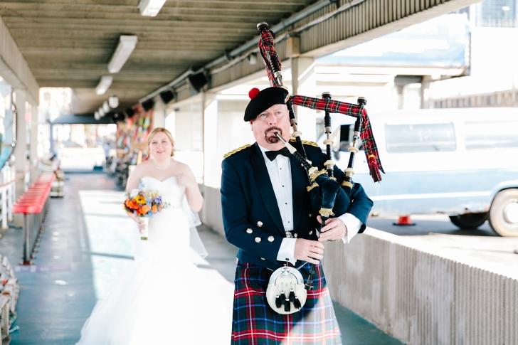 KB_NYC_wedding-274