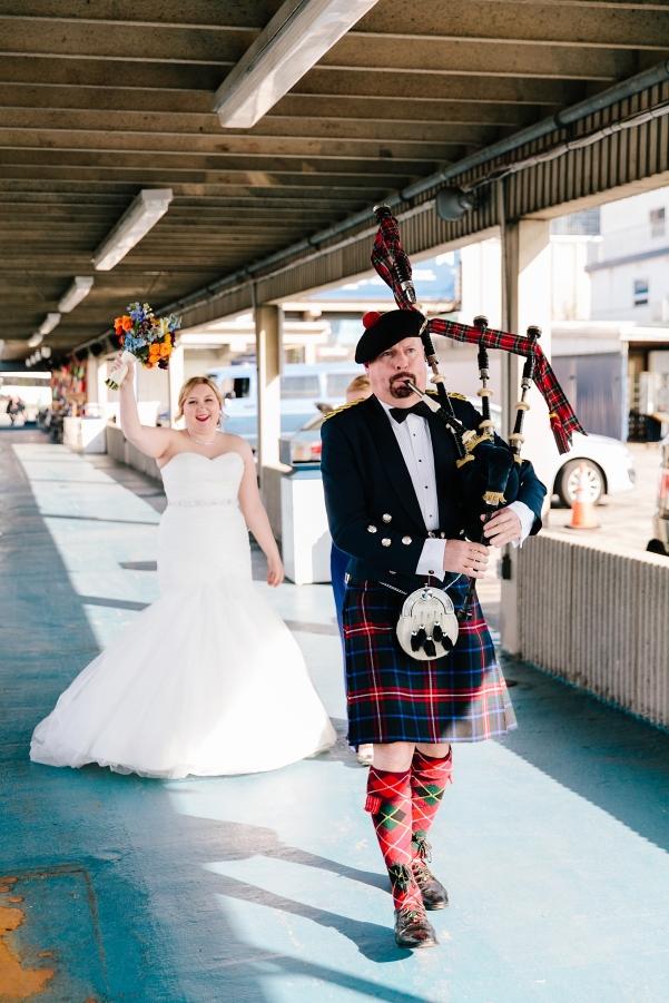KB_NYC_wedding-276