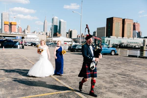 KB_NYC_wedding-284