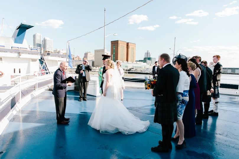 KB_NYC_wedding-299