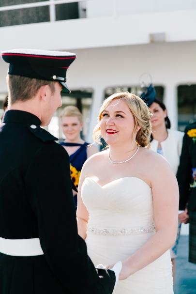 KB_NYC_wedding-308