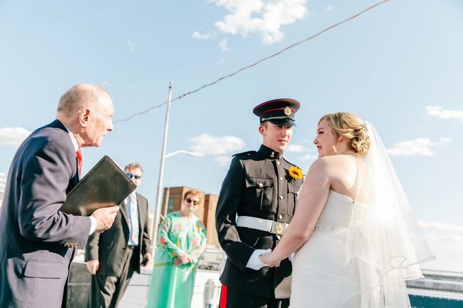 KB_NYC_wedding-312