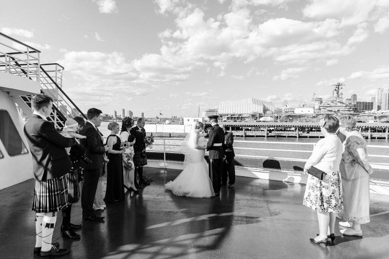 KB_NYC_wedding-343
