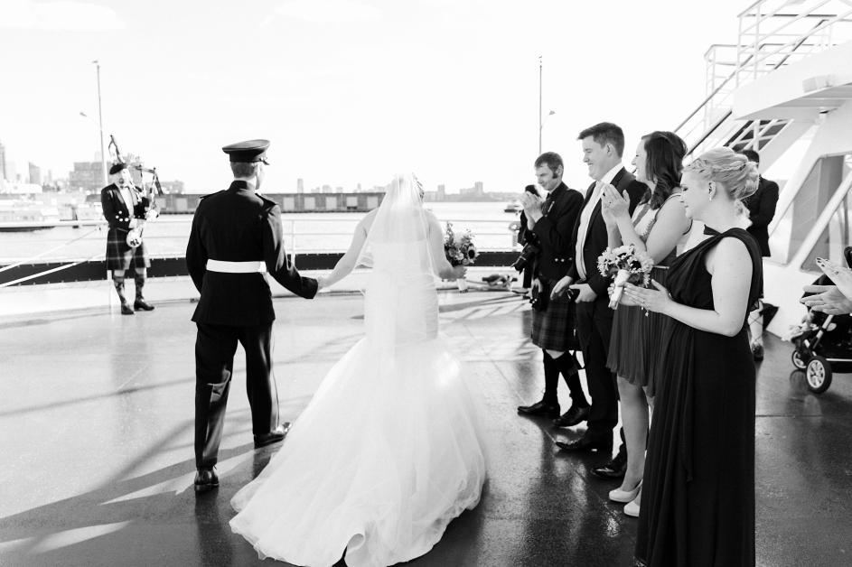 KB_NYC_wedding-361