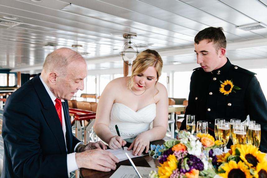 KB_NYC_wedding-375