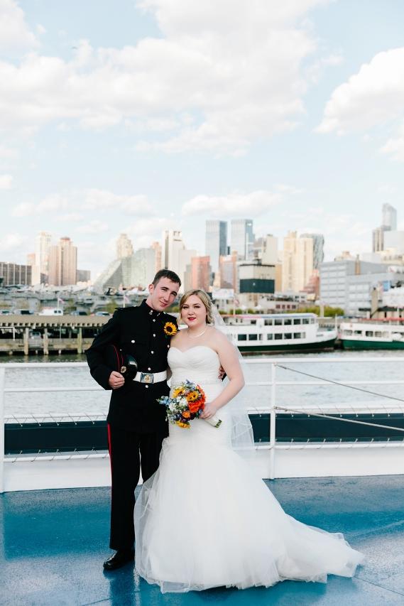 KB_NYC_wedding-381