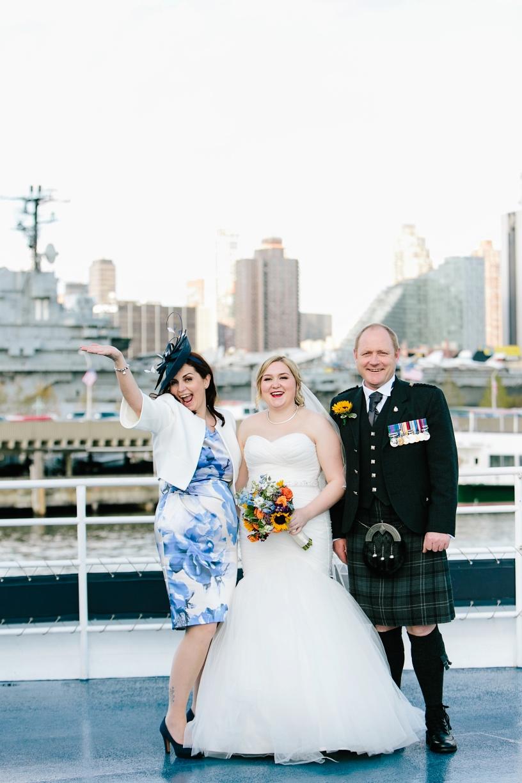KB_NYC_wedding-386