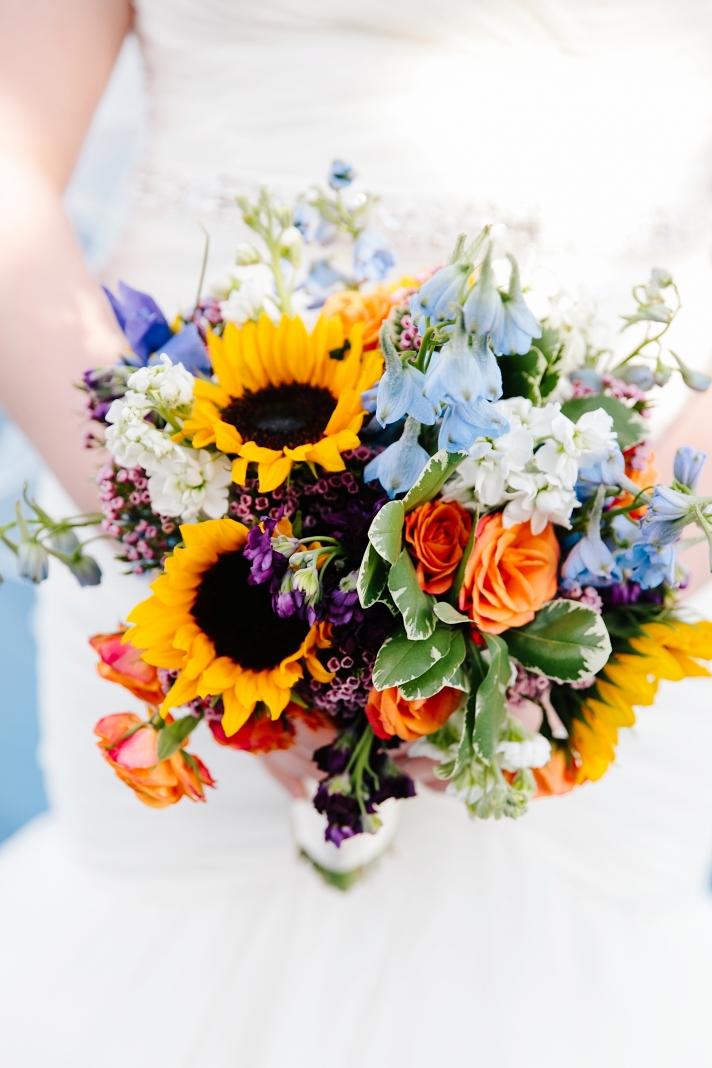 KB_NYC_wedding-457