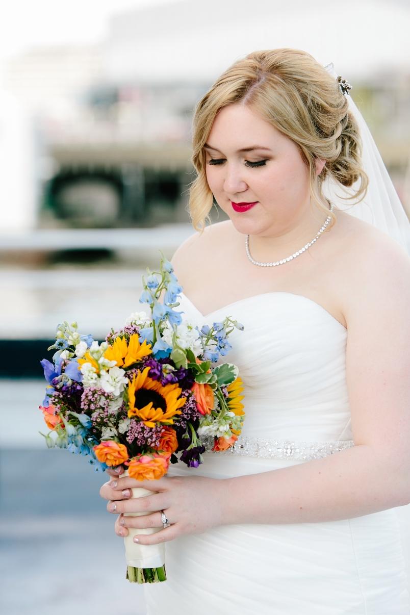 KB_NYC_wedding-463