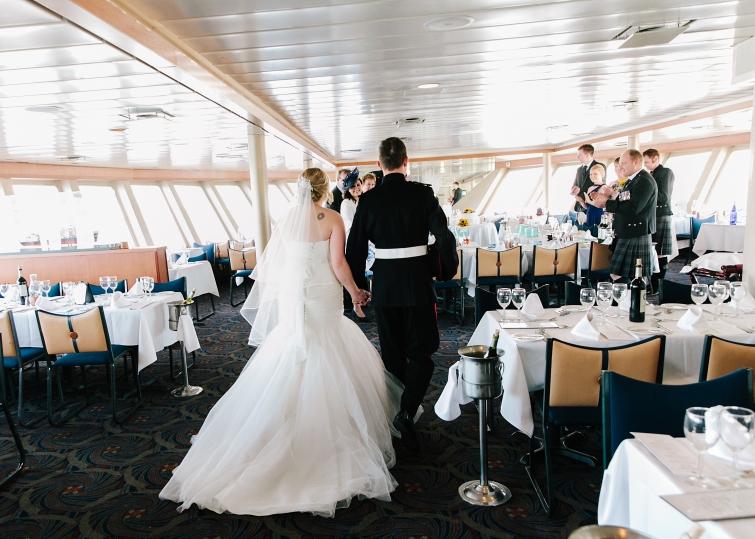 KB_NYC_wedding-473