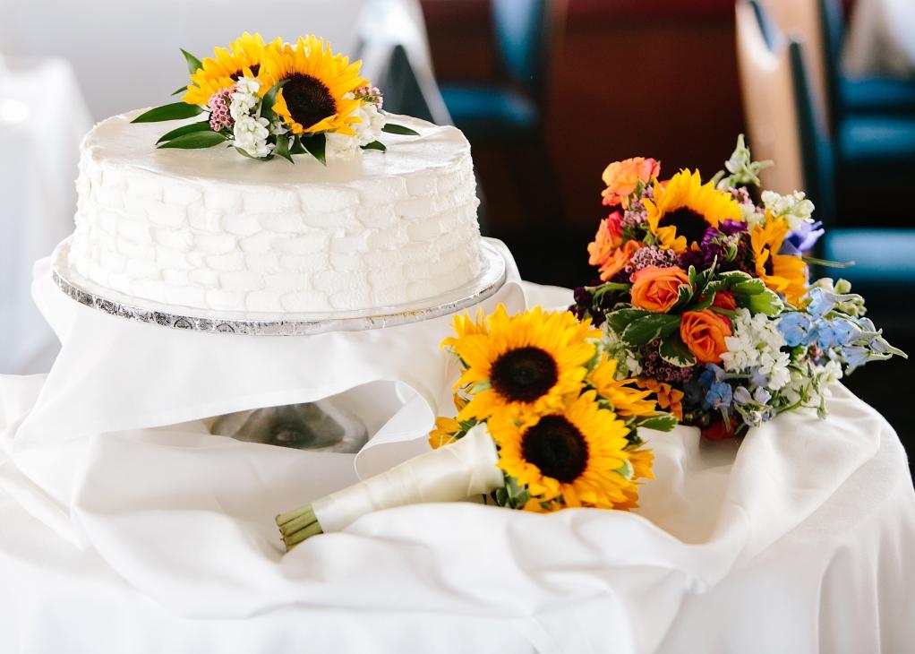 KB_NYC_wedding-479