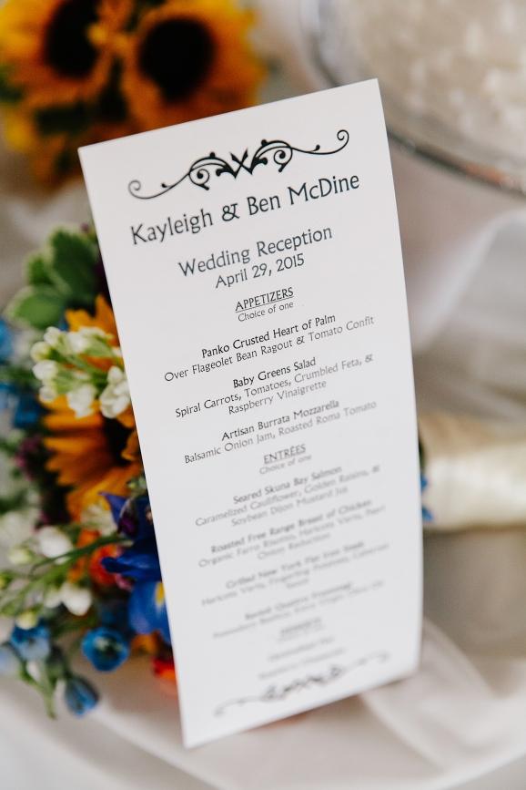 KB_NYC_wedding-480