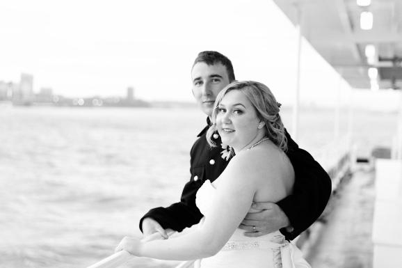 KB_NYC_wedding-539