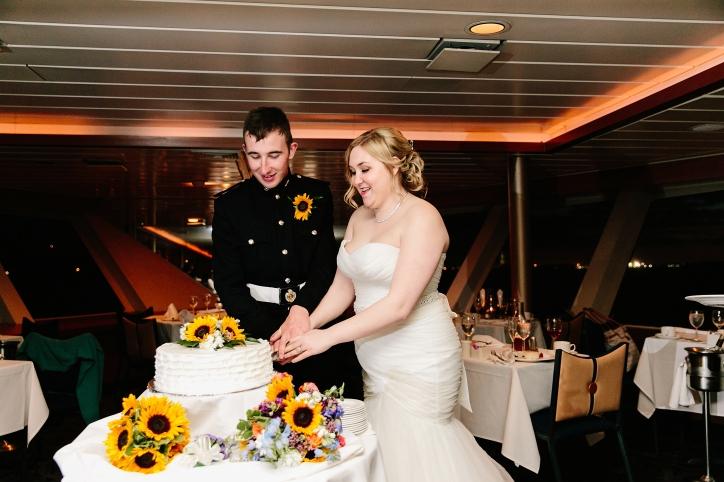KB_NYC_wedding-565