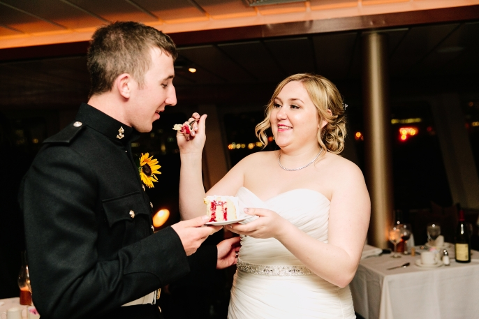 KB_NYC_wedding-573