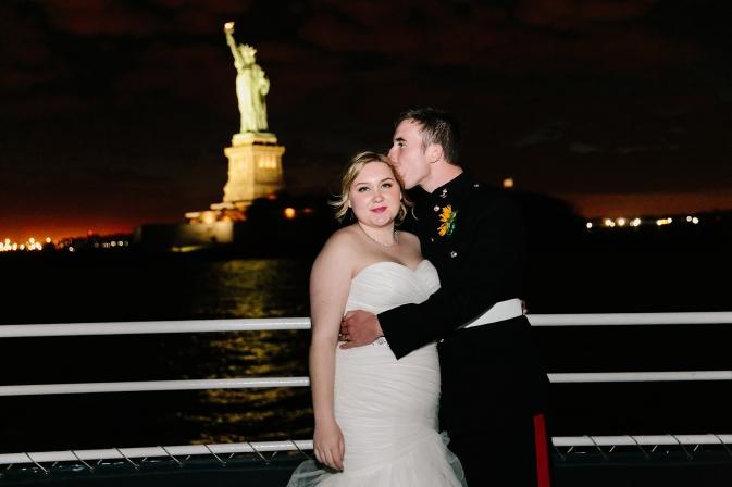 KB_NYC_wedding-584