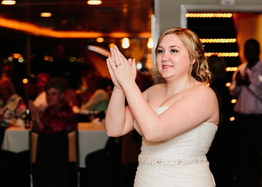 KB_NYC_wedding-628