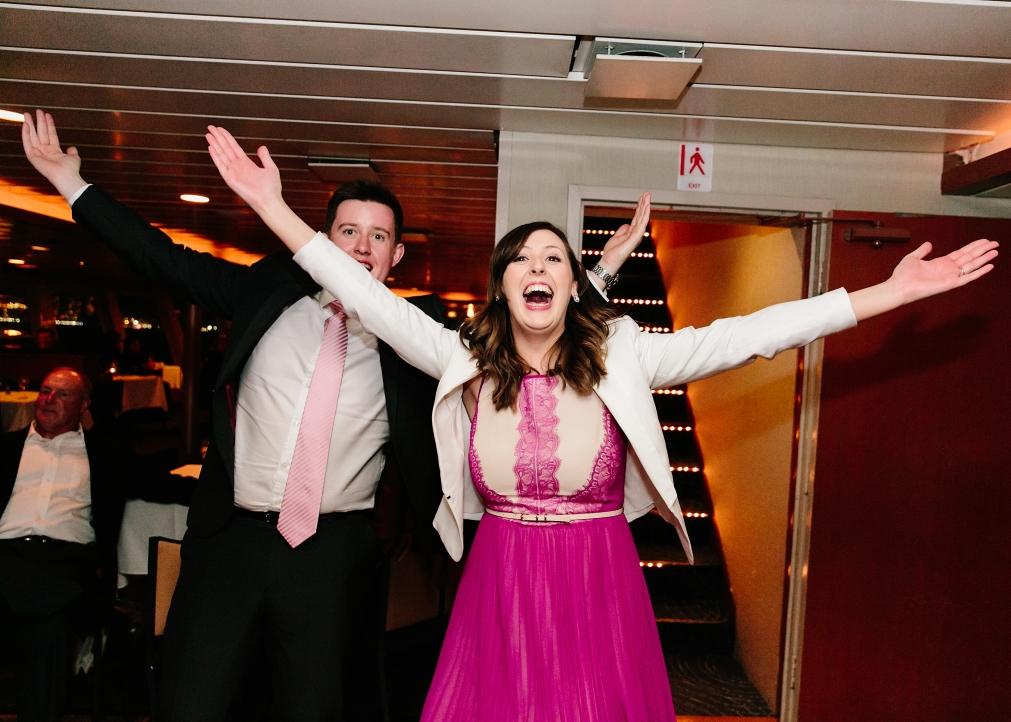 KB_NYC_wedding-687