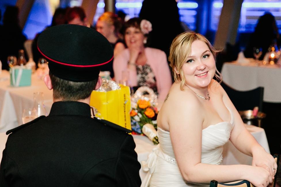 KB_NYC_wedding-694