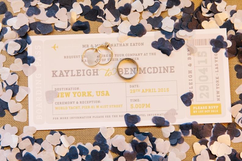 KB_NYC_wedding-78