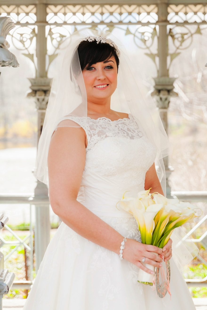 SJ_centralpark_wedding-113