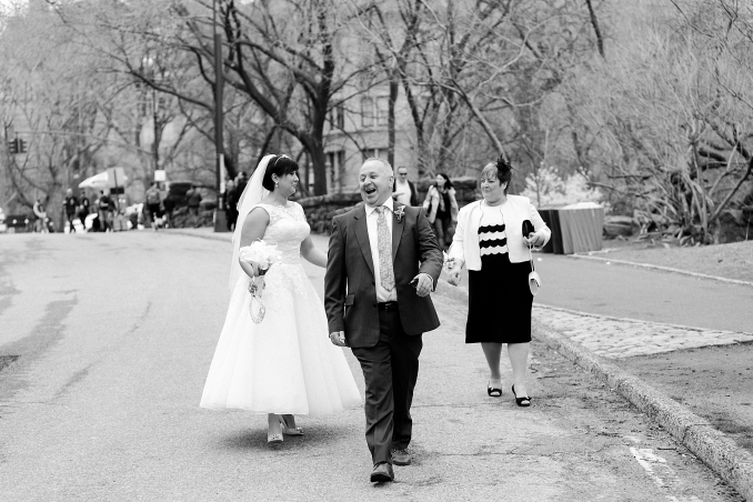 SJ_centralpark_wedding-18