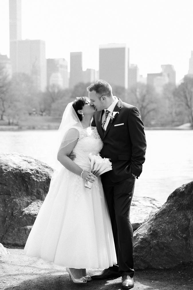 SJ_centralpark_wedding-188