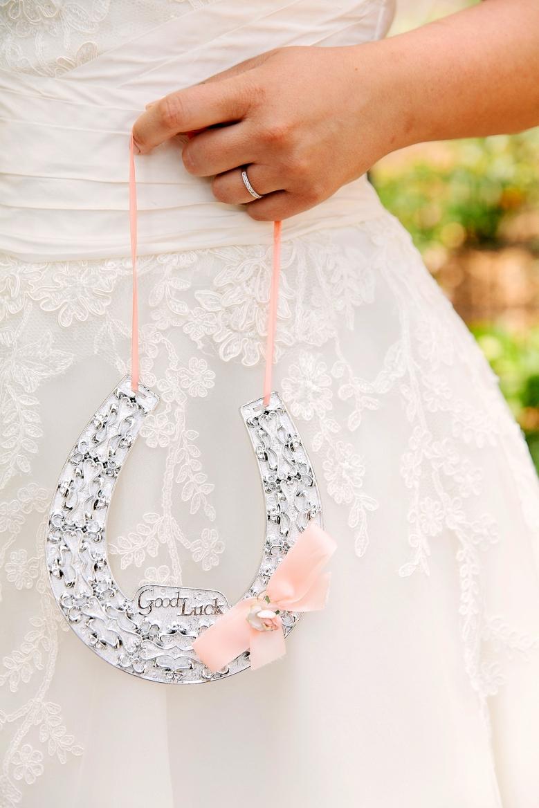 SJ_centralpark_wedding-206