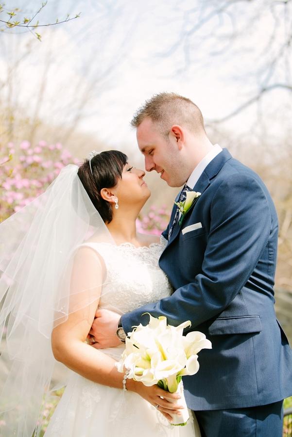 SJ_centralpark_wedding-208