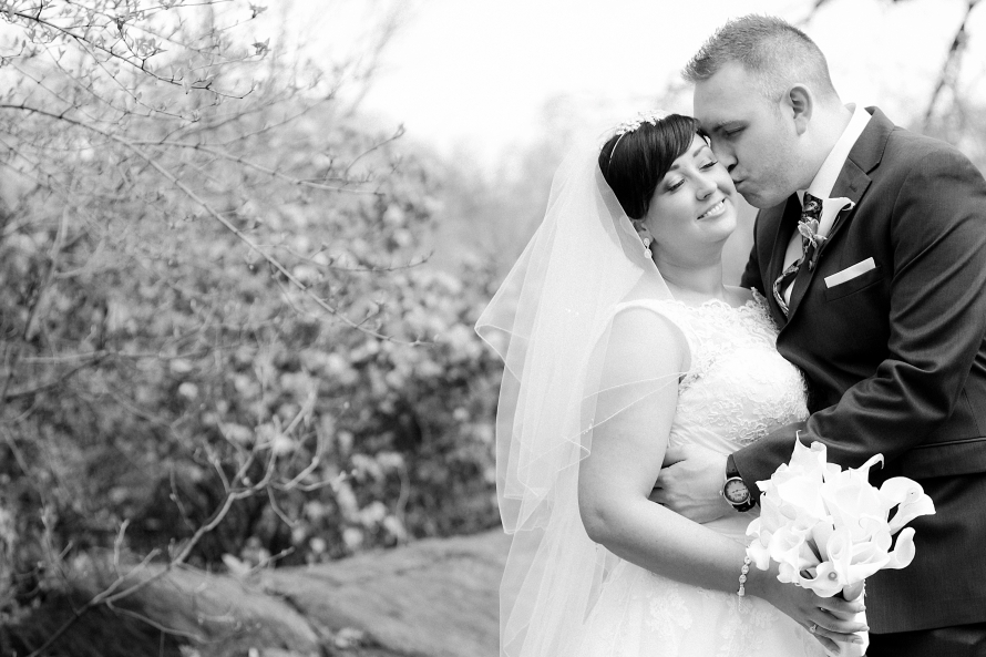 SJ_centralpark_wedding-212