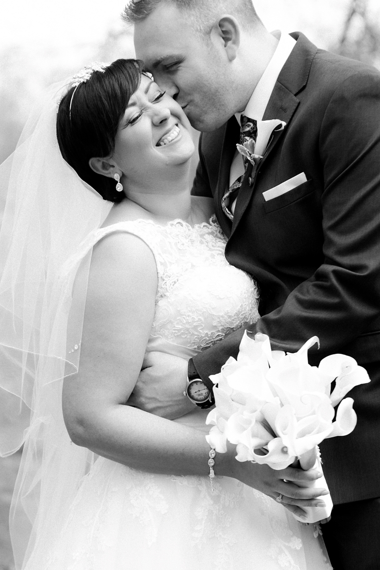 SJ_centralpark_wedding-216