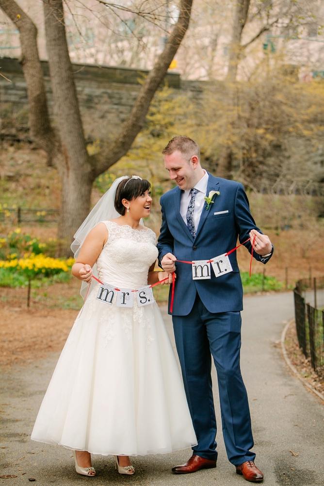 SJ_centralpark_wedding-264