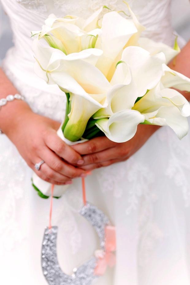 SJ_centralpark_wedding-6