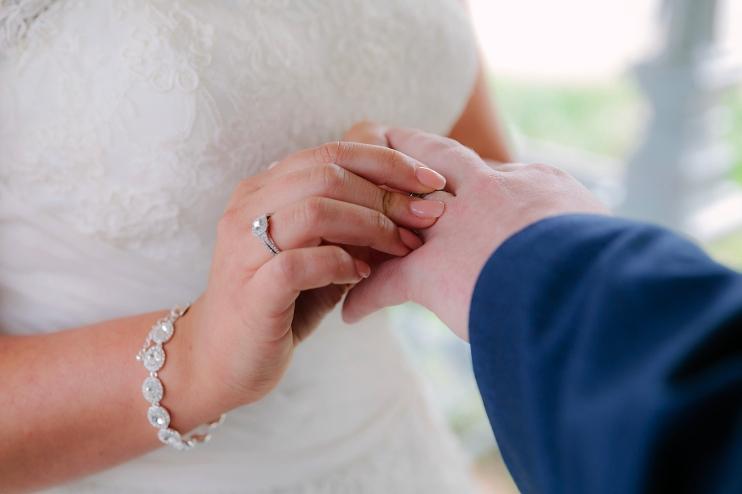SJ_centralpark_wedding-69