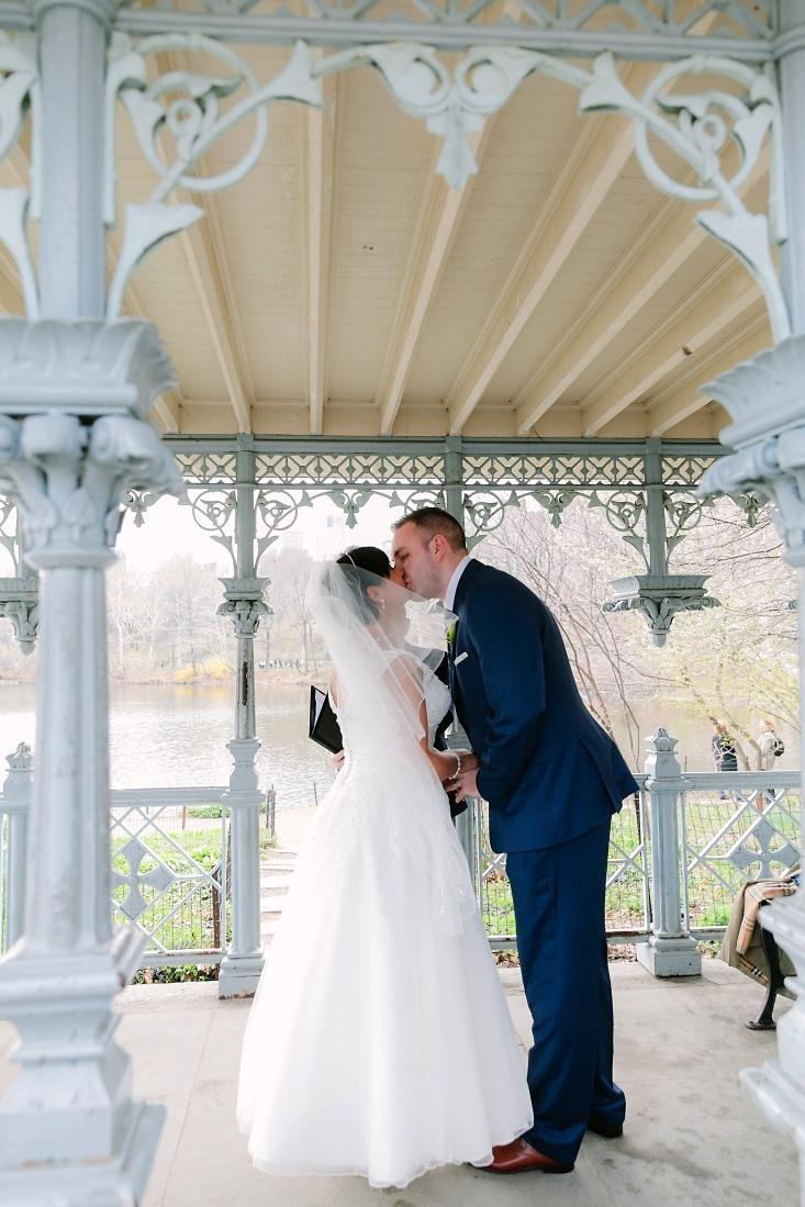 SJ_centralpark_wedding-73
