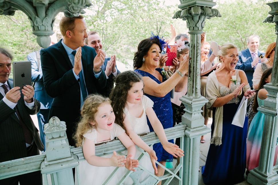 VA_central_park_wedding-148
