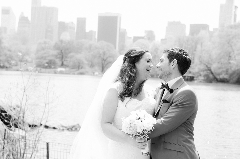 VA_central_park_wedding-228