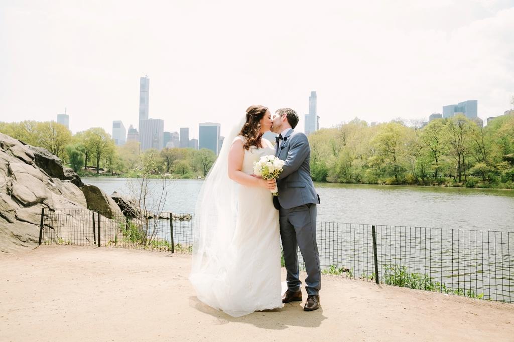 VA_central_park_wedding-231