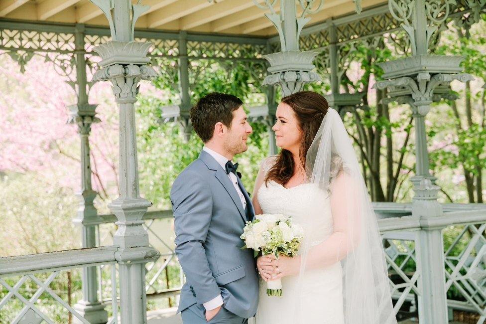 VA_central_park_wedding-278