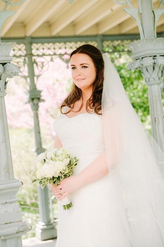 VA_central_park_wedding-296